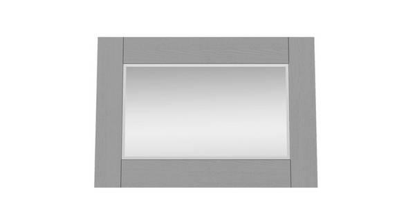 Rhode Mirror