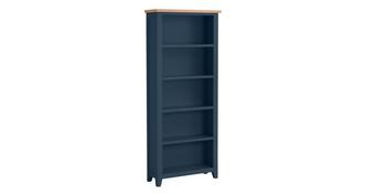 Rhone Tall Bookcase