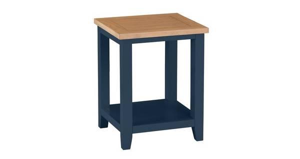 Rhone Lamp Table