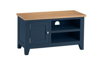 TV Unit Rhone