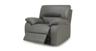 Rhythm Elektrische recliner fauteuil