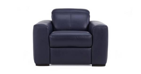 Rienzo Armchair