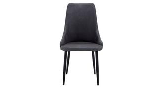 Rioja Dining Chair