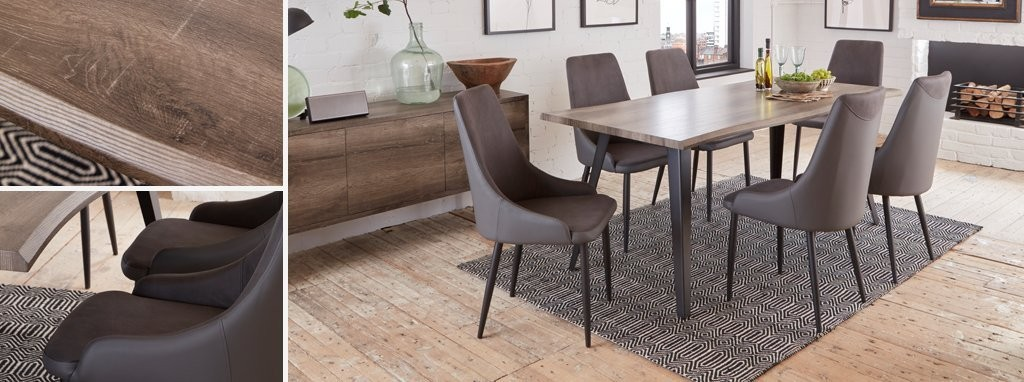 Amazing Rioja Fixed Dining Table Set Of 4 Chairs Forskolin Free Trial Chair Design Images Forskolin Free Trialorg