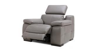 Riposo Elektrische recliner fauteuil