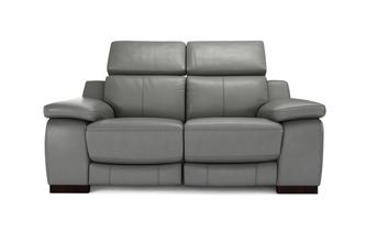 2-zits elektrische recliner New Club