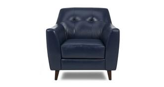 Ritchie Armchair