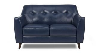 Ritchie 2 Seater Sofa