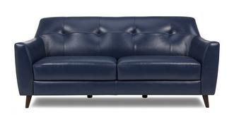 Ritchie 3 Seater Sofa