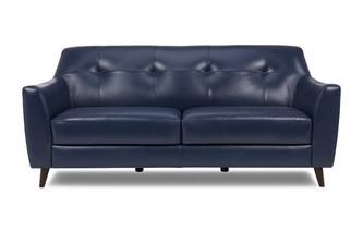 3 Seater Sofa Milan
