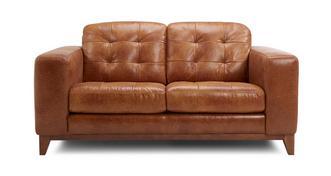 Rocco 2 Seater Sofa