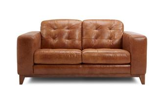 2 Seater Sofa