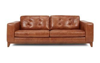 3 Seater Sofa Charm