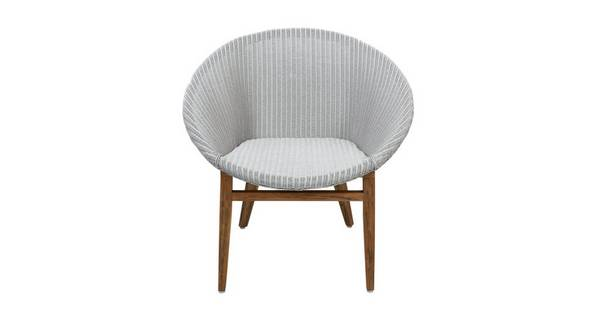 Rochelle Lloyd Loom Tub Chair