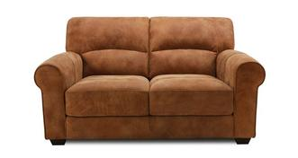Rodrigo 2 Seater Sofa