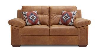Romana 2 Seater Sofa
