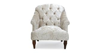 Romance Accent Chair