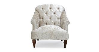Romance Accent Chair