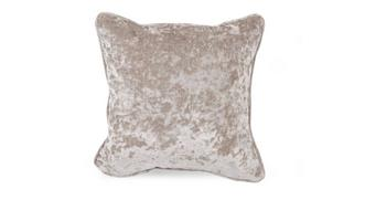 Romance Large Scatter Cushion