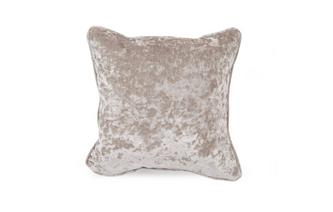 Large Scatter Cushion