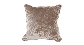 Romance Small Scatter Cushion