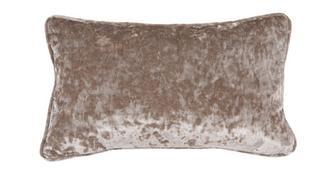 Romance Bolster Cushion