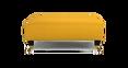 Vintage Mustard