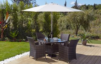 Garden Furniture Ireland garden furniture for your outdoor spaces ireland | dfs ireland