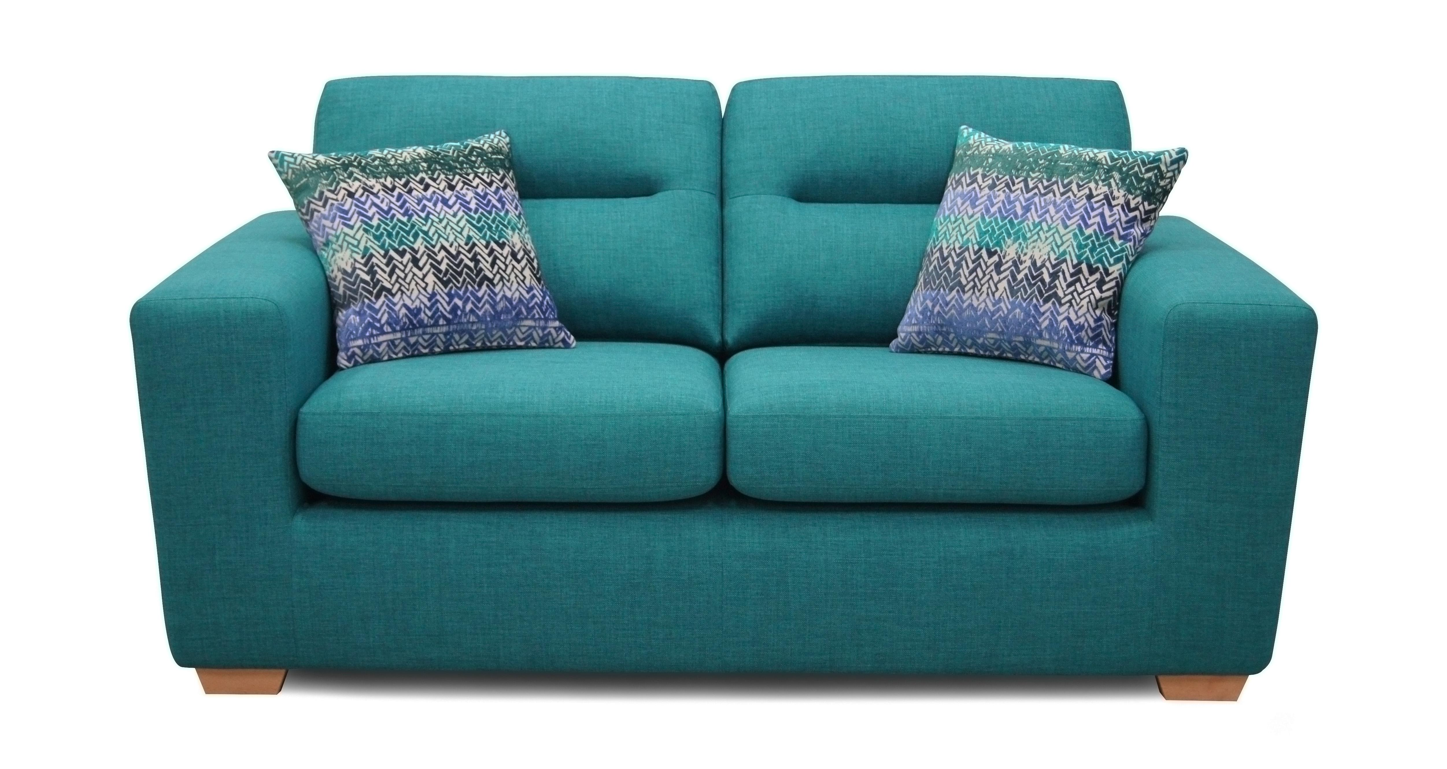 Rox Small 2 Seater Sofa Revive | DFS
