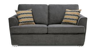 Rumi 2 Seater Sofa