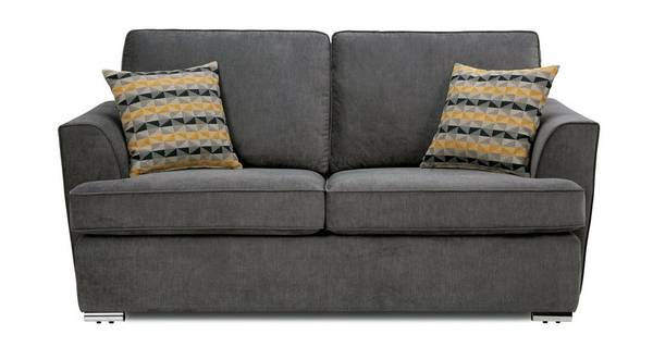 Rumi 2 Seater Sofa