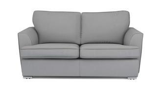 Rumi 2 Seater Sofa Bed