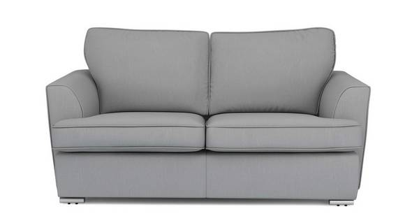 Rumi 2 Seater Sofa Bed