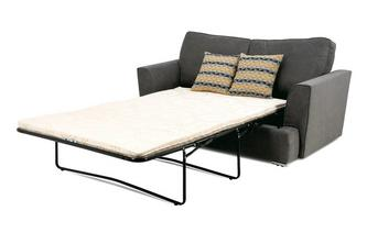 Rumi 2 Seater Sofa Bed Plaza