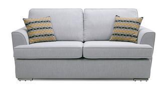 Rumi 3 Seater Sofa