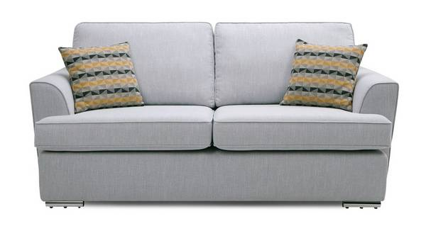 Rumi 3 Seater Sofa
