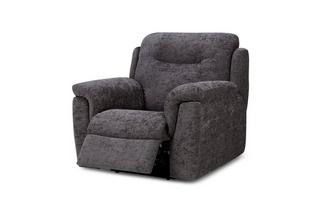Manual Recliner Chair Provence