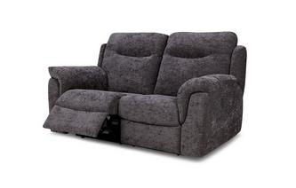 2 Seater Electric Recliner Provence