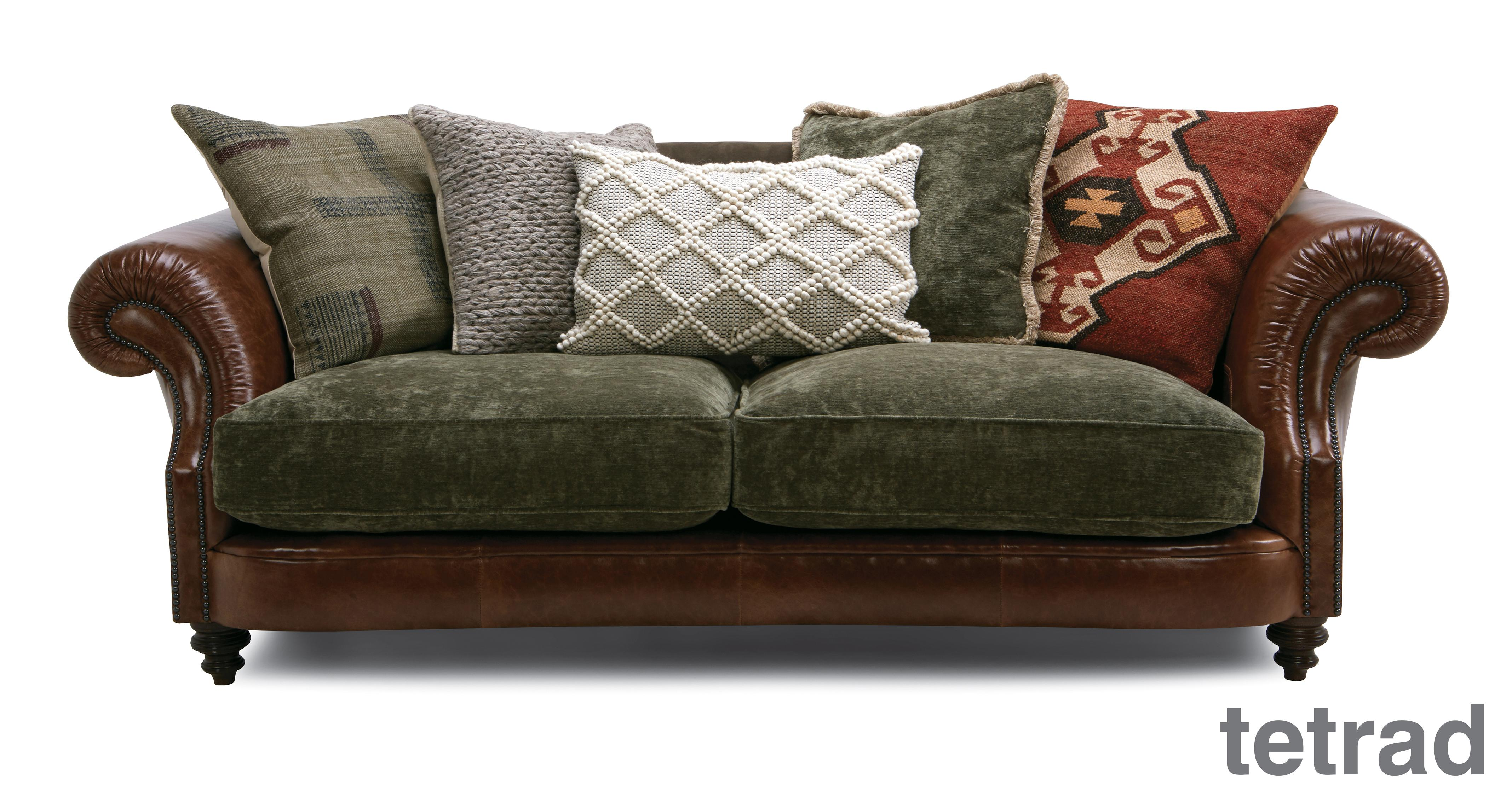 Magnificent Ruskin Grand Sofa Forskolin Free Trial Chair Design Images Forskolin Free Trialorg