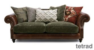 Ruskin Midi Sofa