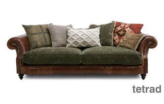 Grand Sofa Ruskin