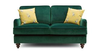 Rutland 2 Seater Sofa