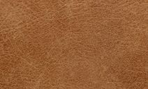 //images.dfs.co.uk/i/dfs/saddle_tan_leather
