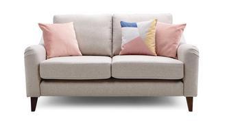 Sadie 2 Seater Sofa