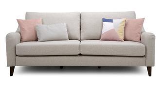 Sadie 4 Seater Sofa