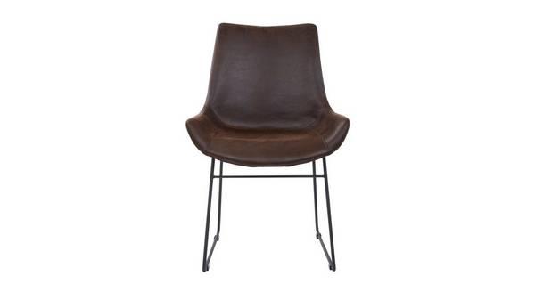 Sakura Scoop Dining Chair