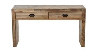 Sakura Console Table