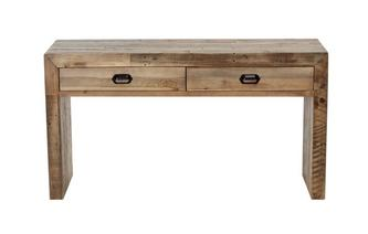 Console Table Sakura