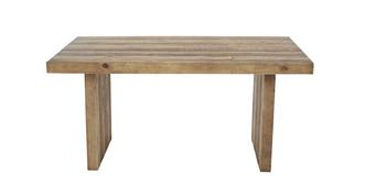 Sakura Small Fixed Top Dining Table