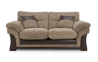 Large 2 Seater Sofa Samson
